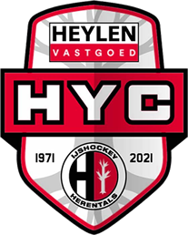 HYC Logo 2020 - 2021