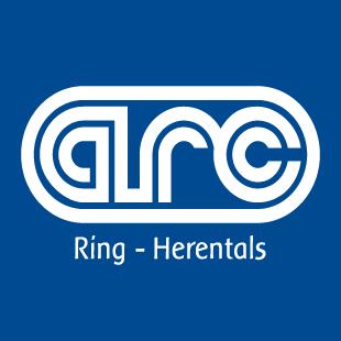ARC Herentals