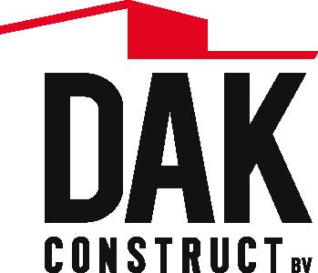 Dakconstruct