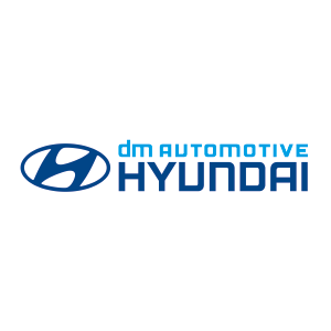 Dm Automotive Hyndai