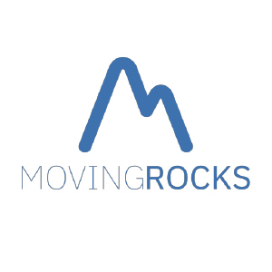 Moving Rocks